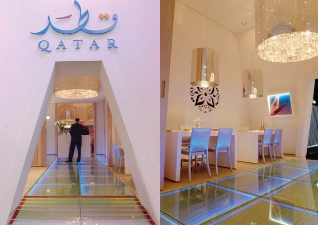 1_QTA_Qatar_stand_design_brand_tourism_3D