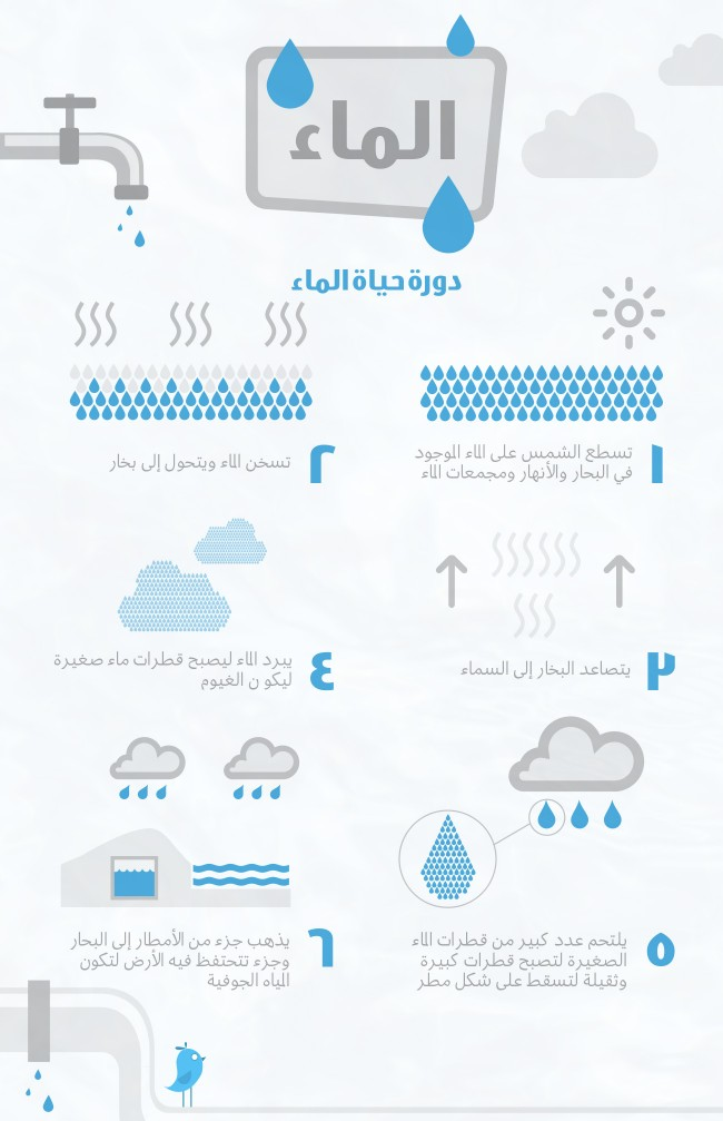 2-Water_info_Graphic_design_amman_jordan