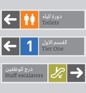Arabic_signage_public_library_qatar