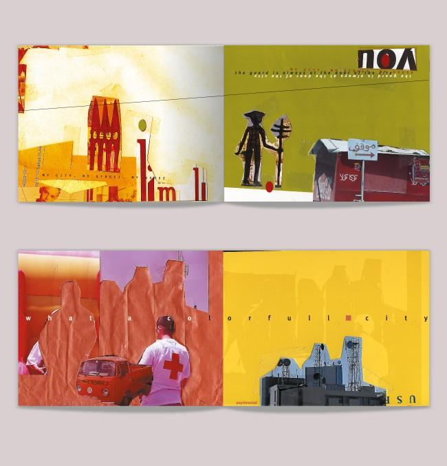 0_atrissi_graphic_design_book_beirut_city