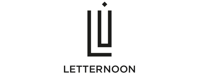1_letternoon_retail_branding_new_york