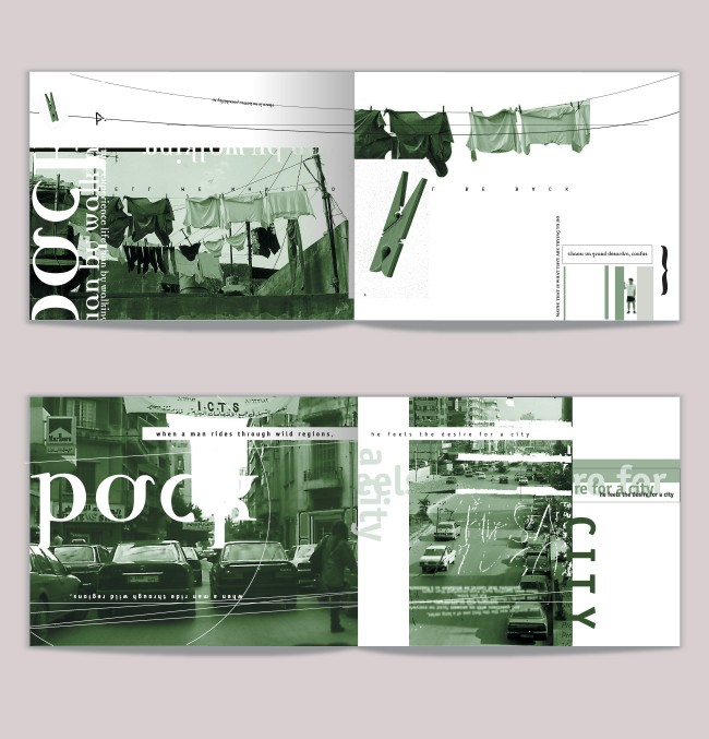 2_book_graphic_beirut_urban_streets_design_atrissi