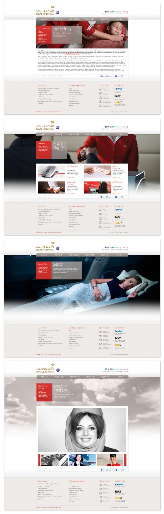 3_Royal_jordanian_online_branding