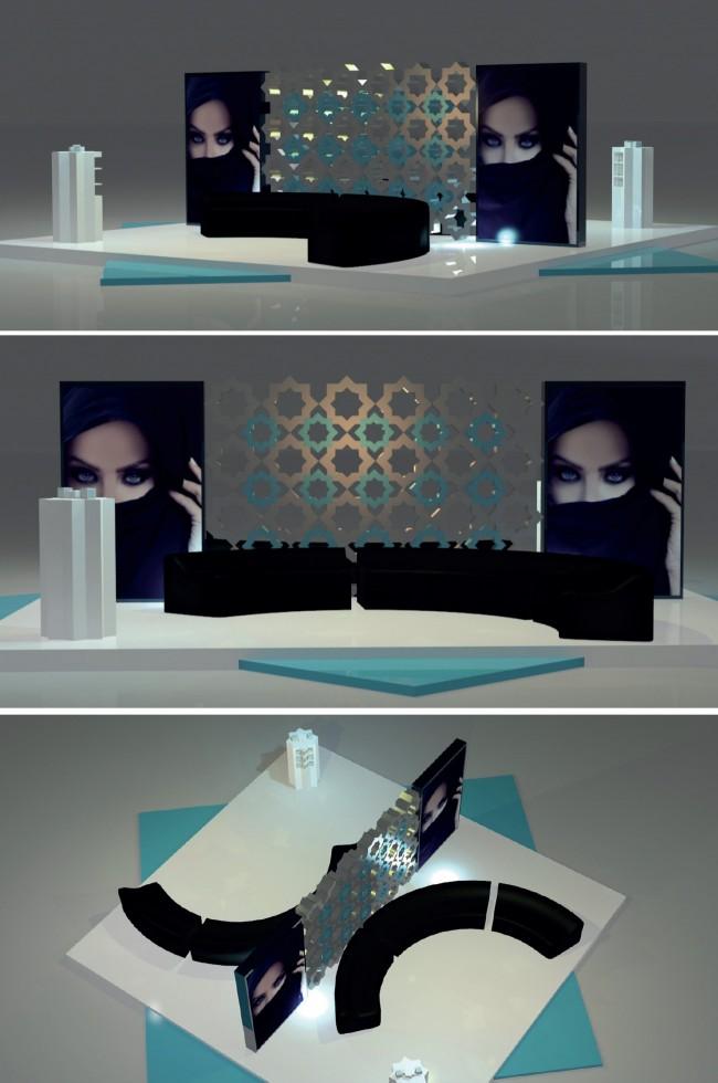 3_big_podium_mall_dubai_fragrance_perfume_brand_arabic