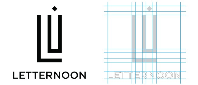 3_letternoon_Design_middle_east_branding