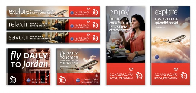 5_RJ_Banners_web_marketting_design