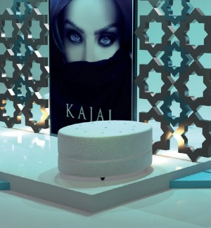 Kajal_perfume_fragrance_concept_design
