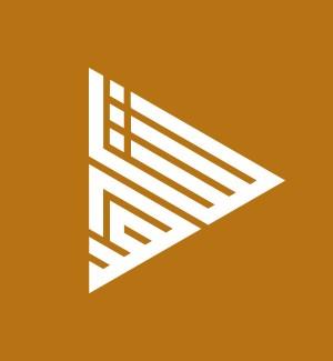 Shahid_logo_design_arabic