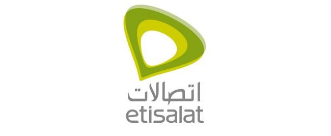 2_Branding_Dubai_logo_design_emirates_etisalat