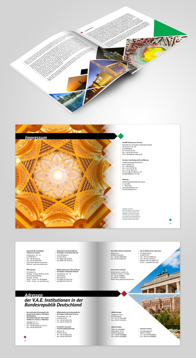 2_publication_arabic_uae_berlin_bilingual_german