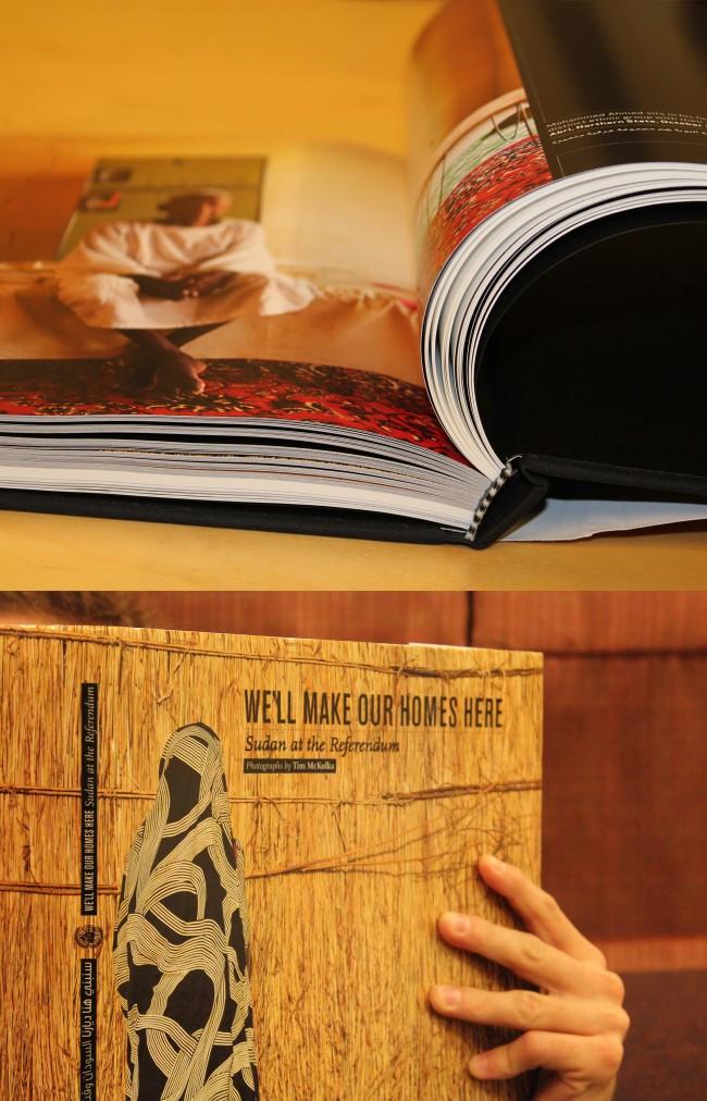 4_arabic_book_cover_design_sudan
