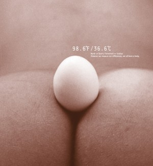 Atrissi_poster_design_sva_exhibtion