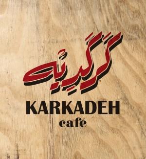 Karkadeh_landing
