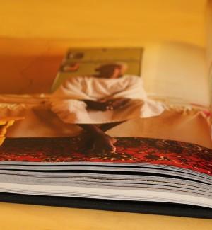 Sudan_photography_book_design