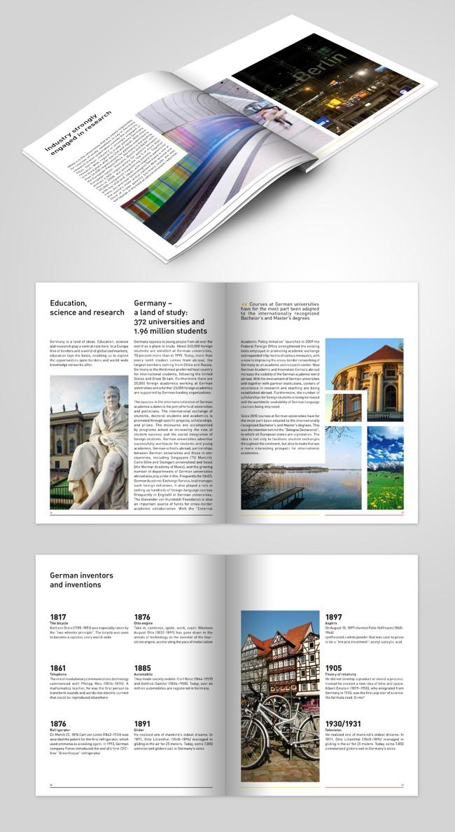 2_brochure_design_bilingual_german_KSA_riyadh