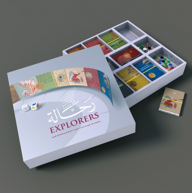 5-packaging_design_gaming_box_boardgame_lebanon