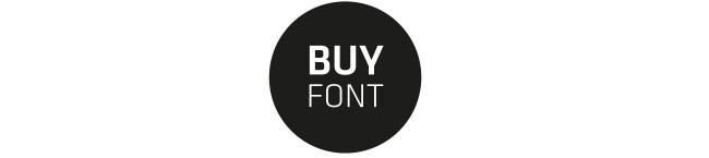 7_buy_arabic_font_atrissi_sans