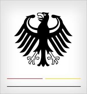 Germany_embassy_brochure_arabic_design