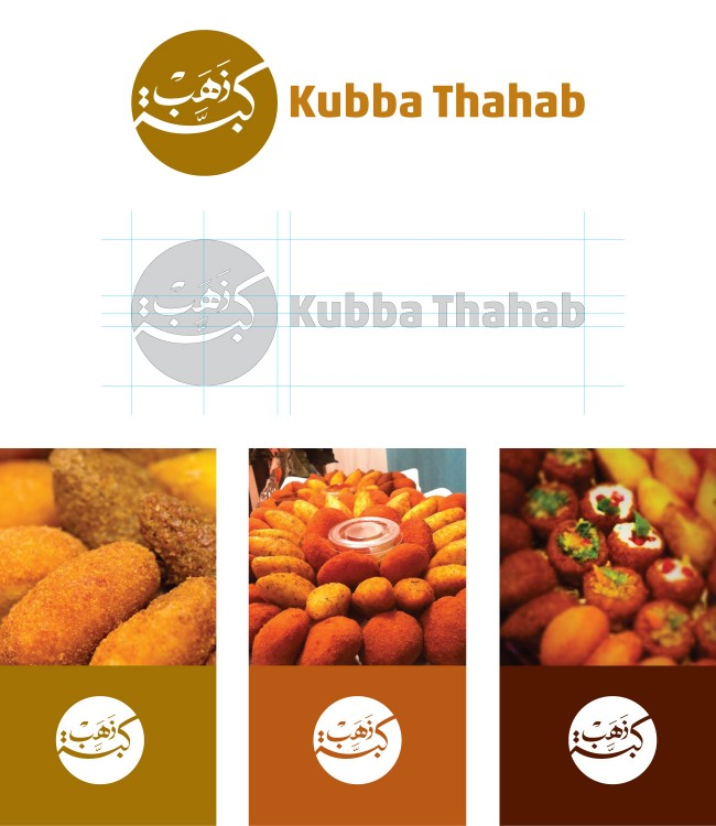 1_kuwait_food_concept_design_150