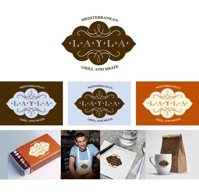 1_layla_restaurant_branding_150