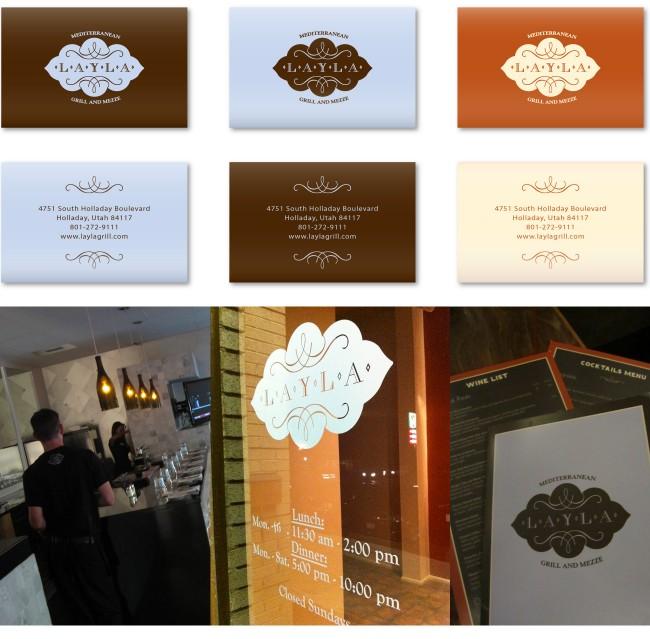 2_utah_restaurant_identity_design_150