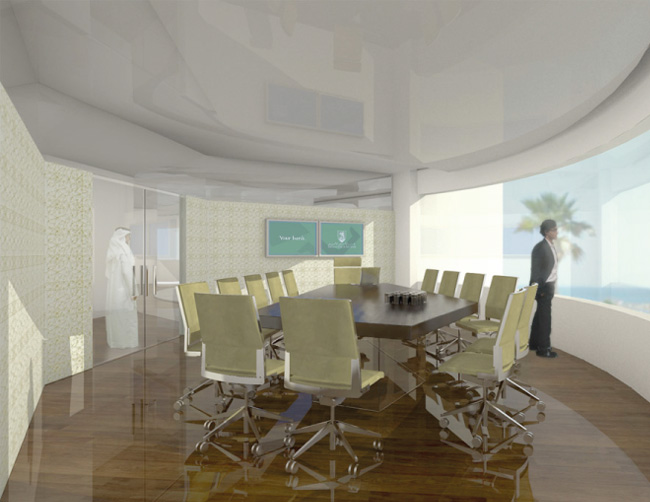 3_environment_design_abu_dhabi_bank