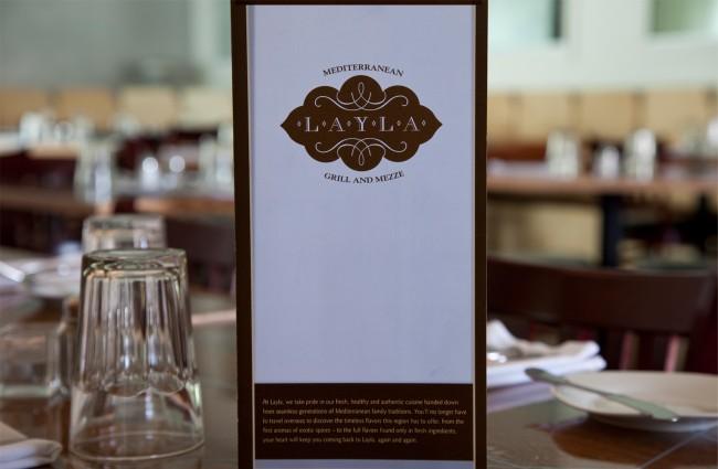3_restaurant_menu_design_Middle_eastern_150