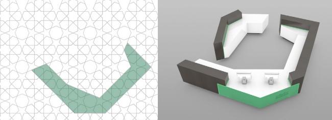 4_Concept_space_design_abu_dhabi_arabesque_strucure