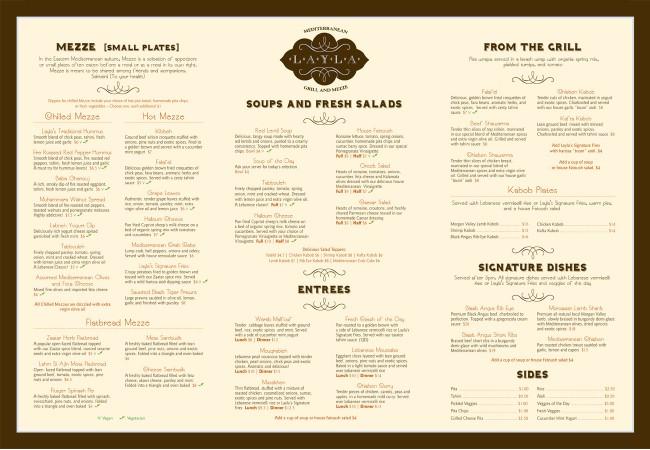 4_menu_design_logo_restaurant_utah_150