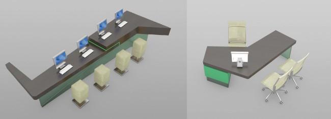 5_interior_architecture_bank_space_design_bank_emirates