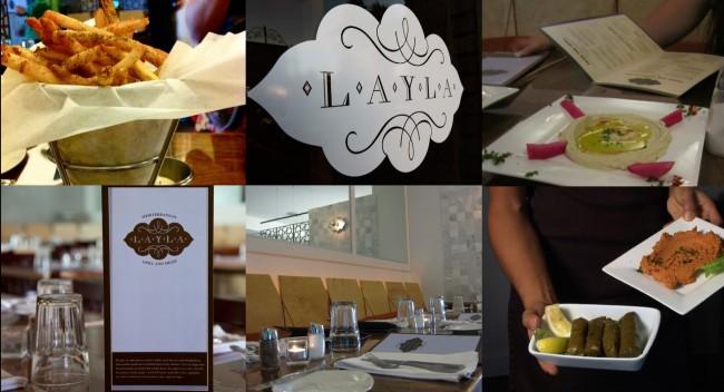 5_restaurant_interior_design_visual_identity_lebanese_150-copy