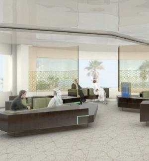 Abu_Dhabi_national_bank_design