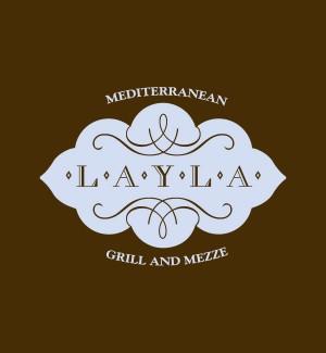 Mediterranean-grill-mezze-branding-restaurant-logo-150