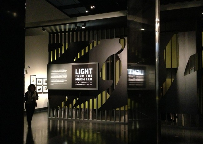 1-Exhibition_design_2D_graphics_V&A