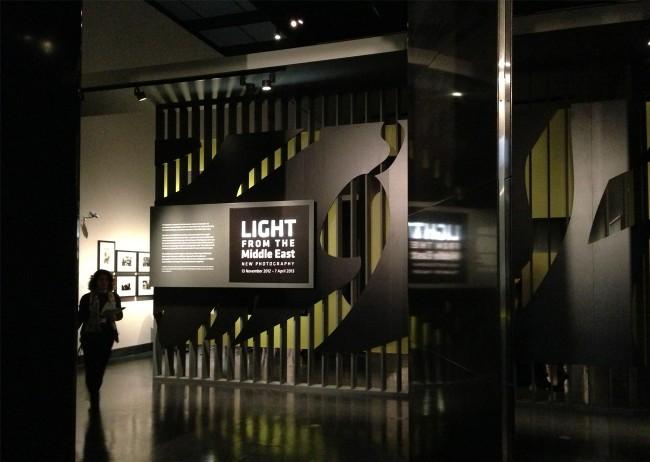 1-Exhibition_design_2D_graphics_V&A