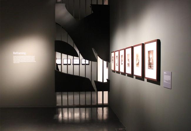 2_Arabic_Exhibition_design_designer