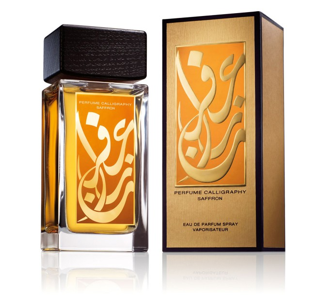 2_perfume_packaging_design_arabic_calligraphy_saffron