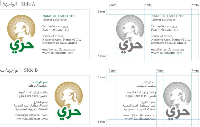 2_printed_graphic_guidelines_saudi_branding
