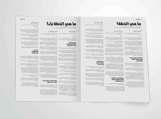 3_Arabic_publication_design