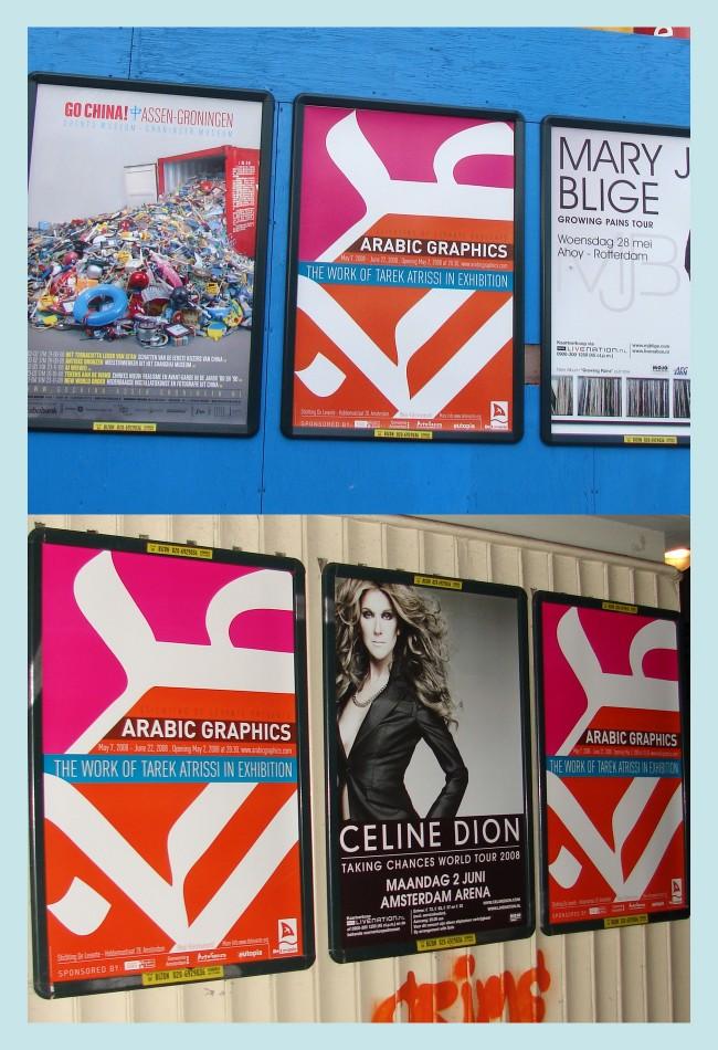 3_poster_design_amsterdam_streets_bizon_exhibition