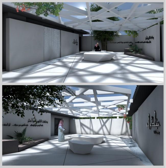 5_Visitor_center_poem_space_design_concept