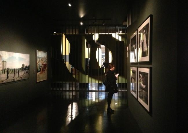 5_museum_exhibition_design_middle_east