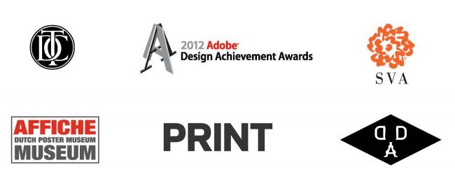 Tarek_Atrissi_design_awards_winning