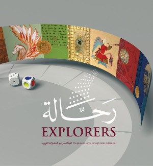 board_game_design_middle_east