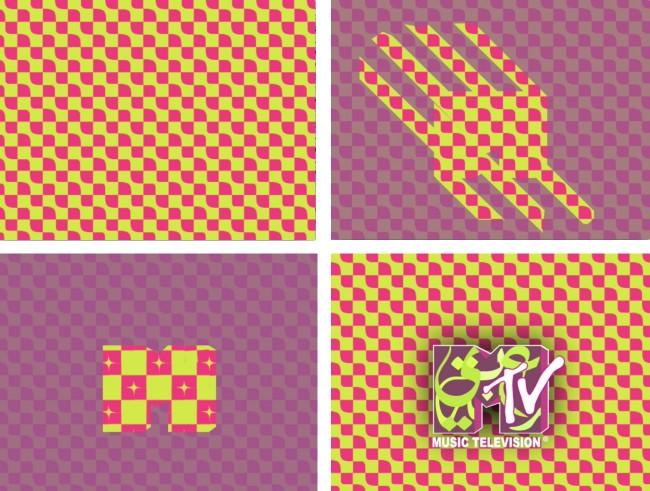 1_mtv_arabia_design_animation