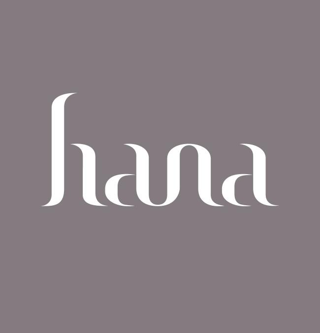 1_yacht_branding_typographic_logo_design_lettering_luxury