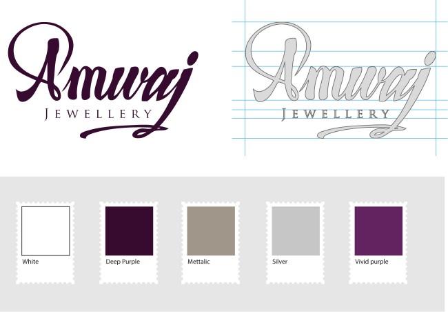 2_lettering_design_branding_logo_calligraphy