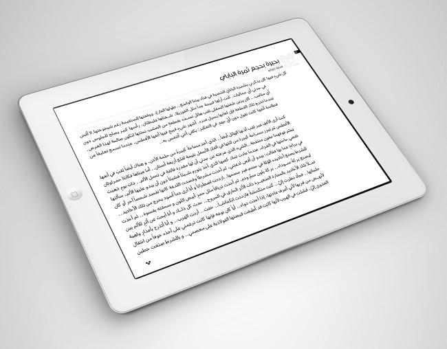 4_bilingual_application_ipad_design
