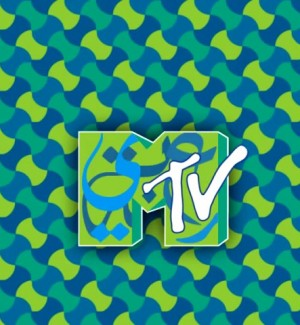 6_Arabic_animation_TV_MTV_arabesque.mp4 thumbnail