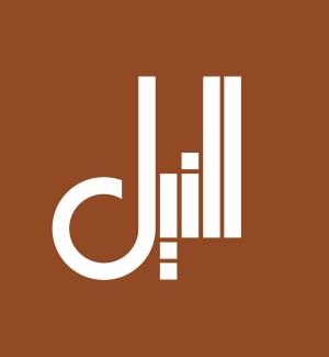 Arabic_logo_alnile_Egypt